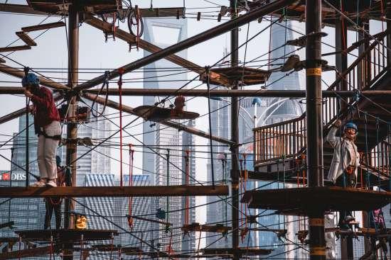 12 Навыков, которыми должен обладать каждый успешный руководитель строительного проекта