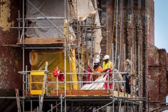 15 лучших профессий в строительстве - как начать карьеру в строительстве